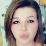 Jess from Sheffield | Woman | 27 years old | Virgo