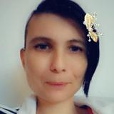 Katarina from Gera | Woman | 34 years old | Taurus