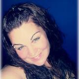 Vanetta from Iron Mountain | Woman | 27 years old | Sagittarius