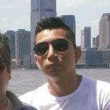Cesarin from Rego Park   Man   32 years old   Capricorn