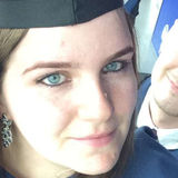 Shan from Chesterfield | Woman | 26 years old | Gemini