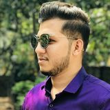 Ajju from Kannangad | Man | 24 years old | Pisces
