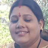 Mec45Zu from Bhopal   Woman   18 years old   Aquarius