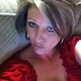 Jezebel from Goodland   Woman   37 years old   Gemini