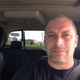 Albertagold from Stony Plain | Man | 48 years old | Pisces