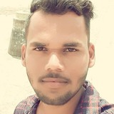 Vikas from Nanded | Man | 22 years old | Leo