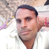 Rahul from Karauli | Man | 21 years old | Pisces