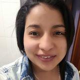 Patriciacas from Vigo | Woman | 29 years old | Aquarius