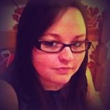 Amy from Carmarthen | Woman | 31 years old | Sagittarius