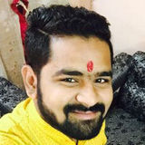 Naman from Shahdol | Man | 28 years old | Virgo