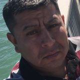 Gustavo from Belleview   Man   42 years old   Cancer