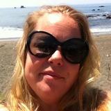 Shortney from Eureka | Woman | 43 years old | Aquarius