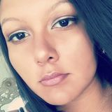 Perla from Durham   Woman   22 years old   Gemini