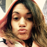 Meg from Crystal Lake | Woman | 27 years old | Gemini