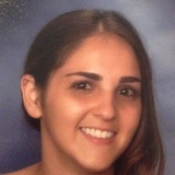 Dakotaa from Yonkers | Woman | 23 years old | Aries