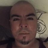 Pancho from Yuba City | Man | 38 years old | Scorpio