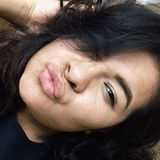 Anagarcia from San Mateo | Woman | 24 years old | Leo