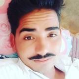 Mukesh from Sirsa   Man   19 years old   Scorpio