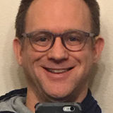 Cman from Bothell | Man | 53 years old | Taurus