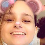 Skye from Bonita Springs | Woman | 21 years old | Capricorn
