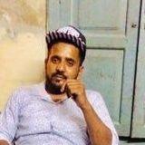 Dawett from Nakodar | Man | 32 years old | Leo