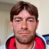 Totof from La Rochelle | Man | 43 years old | Taurus