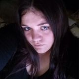 Mez from Albury | Woman | 27 years old | Aries