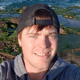 Capadz from Campbelltown | Man | 28 years old | Aquarius