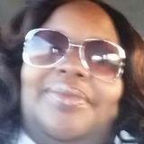 women teachers in Mississippi #5