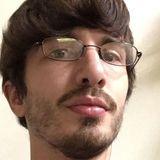 Jasper from Everett | Man | 29 years old | Aquarius