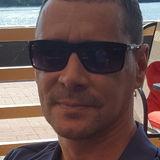 Aarreekk from Chelmsford | Man | 47 years old | Libra