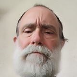 Smithhawkz3 from Lacey | Man | 64 years old | Taurus