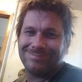 Gehrkejoshwj from Saint Peter   Man   41 years old   Aquarius