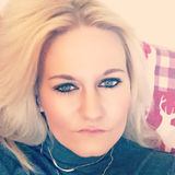 Emzb from Louth | Woman | 31 years old | Scorpio