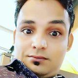 Sobhit from Gurgaon | Man | 33 years old | Libra