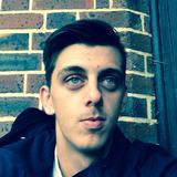 Alflafa from Croydon | Man | 24 years old | Aquarius