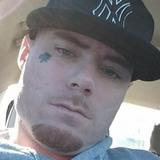 Lukeandbook7C from Greensboro   Man   42 years old   Libra