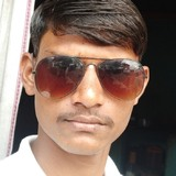 Anil from Bagalkot | Man | 25 years old | Gemini