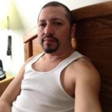 Ej from Highland | Man | 50 years old | Libra