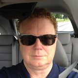 Theatreguy from Norfolk | Man | 61 years old | Gemini