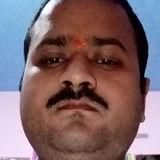 Mukesh from Gonda   Man   36 years old   Capricorn