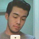 Corona from Hacienda Heights | Man | 25 years old | Aquarius