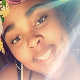 Kalya from Wellford | Woman | 20 years old | Capricorn