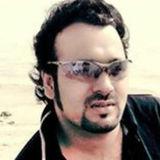 Alyas from Yanbu` al Bahr | Man | 35 years old | Capricorn