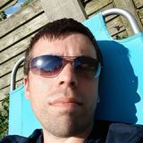 Irishdude from Ballymoney | Man | 30 years old | Scorpio