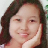 Nehabasu from Tezpur | Woman | 18 years old | Gemini