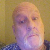 Rickey from Danville   Man   67 years old   Capricorn