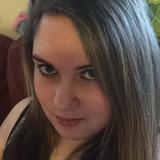 Katie from Hellertown | Woman | 24 years old | Taurus