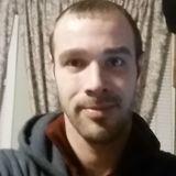 Goodguy from Warwick | Man | 37 years old | Sagittarius