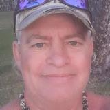 Pratthen6A from Kailua-Kona | Man | 53 years old | Gemini